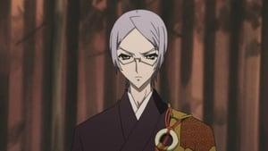 Shiki Season 1 Episode 11