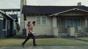 Captura de Blue Bayou (2021)