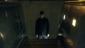 Condor sezonul 1 episodul 4