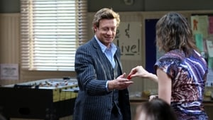 The Mentalist: 3 Staffel 10 Folge