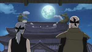 Naruto Shippūden Season 14 : Fade into the Moonlight