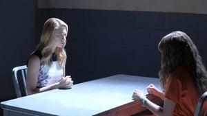 Jane the Virgin Season 3 Episode 17