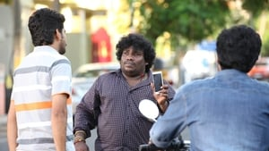Sathriyan 2017 720p 700MB UNCUT HDRip [Hindi – Tamil] MKV