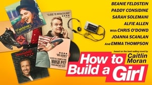How to Build a Girl [2019]