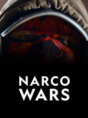 Narco Wars – Season 1