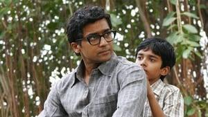 مشاهدة فيلم Vaaranam Aayiram 2008 أون لاين مترجم