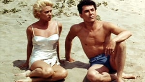 Italian movie from 1959: Venetian Honeymoon