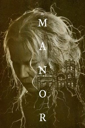 The Manor-Azwaad Movie Database
