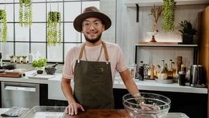 5 chefs dans ma cuisine Season 1 :Episode 77  Episode 77