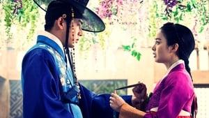 Jang Ok Jung Living by Love จางอ๊กจอง ตำนานรักคู่บัลลังก์ ตอนที่ 1-24 (จบ)