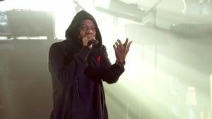 Hip Hop Evolution Season 1 Episode 2