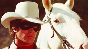 The Legend of the Lone Ranger – Λόουν Ρέιντζερ, ο εκδικητής με τη μαύρη μάσκα