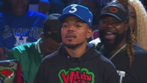 Wild 'n Out: 12×1