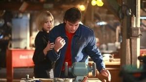 Smallville: 7×8