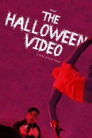 The Halloween Video (2018)