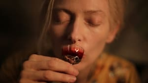 Only Lovers Left Alive [2013]
