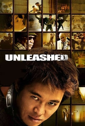 Unleashed (2005) Subtitle Indonesia