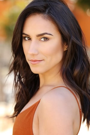 Nicole Dambro