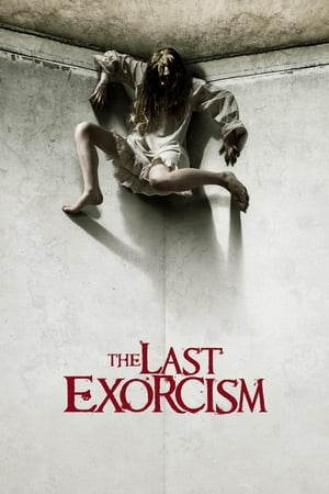 The Last Exorcism (2010) is one of the best movies like Constantine (2005)