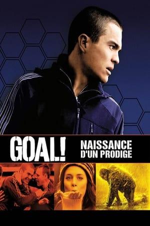 Goal ! Naissance d'un prodige