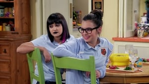 One Day at a Time Staffel 1 Folge 3