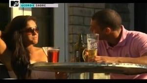 Geordie Shore Season 1 Episode 3