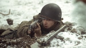 Band of Brothers 1×6