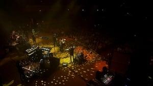 Steve Hackett: Wuthering Nights – live in Birmingham