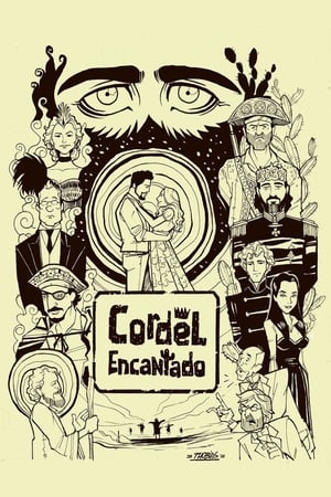 Cordel Encantado