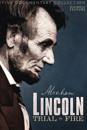 Lincoln: Trial by Fire (1974)