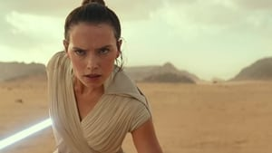 Star Wars: The Rise of Skywalker (2019) TRAILER