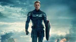 美国队长2 Captain America: The Winter Soldier