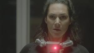 Helix Sezon 1 odcinek 12 Online S01E12