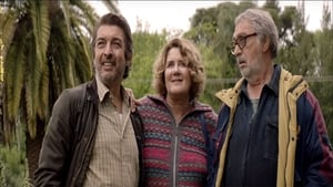 Spanish movie from 2019: Heroic Losers