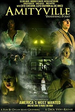 Amityville: Vanishing Point