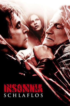Insomnia - Schlaflos (2002)