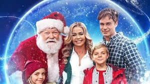 My Adventures with Santa (2019) Hollywood Full Movie Watch Online Free Download HD