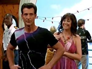 مشاهدة The Suite Life on Deck: الموسم 1 الحلقة 16 مترجم أون لاين بجودة عالية