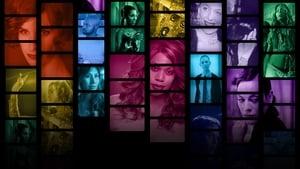 Disclosure – Hollywoods Bild von Transgender [2020]