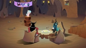 My Little Pony: Friendship Is Magic: 9×8