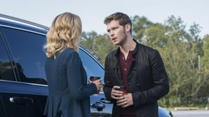 The Originals Season 5 : What, Will, I, Have, Left