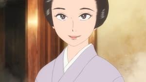 الحلقة 1 Maiko-san Chi no Makanai-san