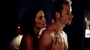 Memento (2000) Hindi Dubbed