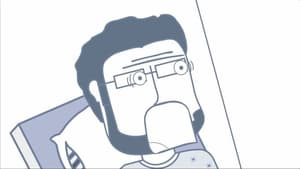 Rooster Teeth Animated Adventures Season 2 Episode 40