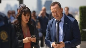 Blue Bloods: 9×3