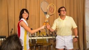 Battle of the Sexes (La batalla de los sexos)
