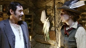 Deadwood: 1×2