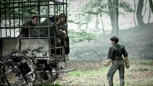 Game Of Thrones 2×2 S02E02