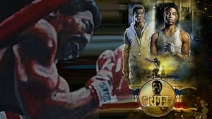 Watch Creed (2015) Full Movie Online Genvideos