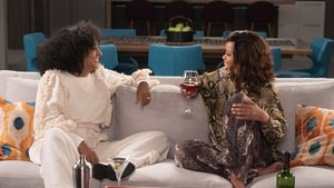 black-ish: Season 5 Episode 7 S05E07